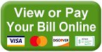 NPW Bill Pay Logo